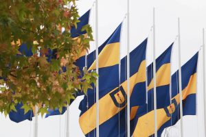 Consejo Académico UdeC acuerda mantener feriado universitario de lunes 12 de abril