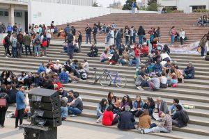 Cabildo: historia y perspectivas de una fórmula ciudadana para el diálogo