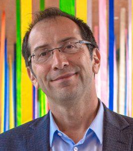 Dr. Juan Carlos Gacitúa