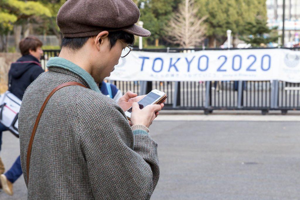 Postergación de Tokio 2020 y el futuro del olimpismo chileno por el Covid-19