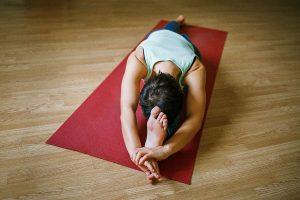 Actividad física en casa: clave para mantener a raya el estrés
