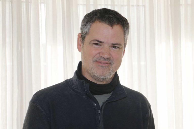 Rodrigo Herrera asume Dirección de Vinculación Social UdeC