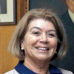 Patricia Echeverría