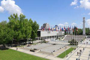 Colaboración, la clave de la ciencia de frontera UdeC