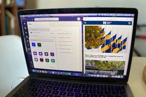 Virtualización, un cambio forzado que hoy abre nuevas posibilidades