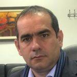 Oliberto Sánchez