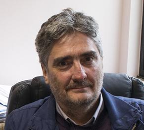 Dr. Jorge Vergara del Solar