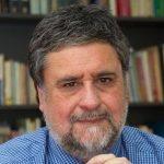 Mario Valdivia