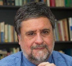 Dr. Alberto Gyhra: el legado de un maestro