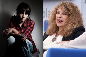Ana Tijoux y Gioconda Belli serán las próximas invitadas del ciclo Participación y Ciudadanía
