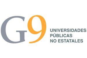 Rectores de la Red G9 suscriben a documento sobre necesidad de diálogo en la Araucanía