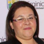 Andrea Ortega