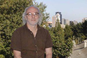 Científicos investigan cómo se originan los grandes terremotos en Chile