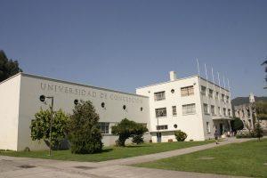 Beca Deportiva UdeC: la opción de seguir ligado(a) a tu gran pasión