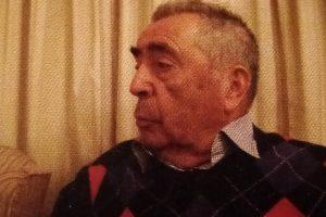 Sergio Viveros Canales, el hombre fundamental en la historia del Fútbol UdeC
