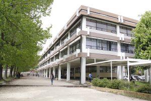 Presentan Propedéutico Pedagógico de la Universidad de Concepción, PropeUdeC