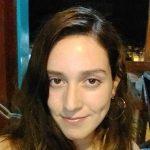 Katherine Henríquez