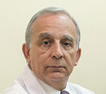Odontología UdeC lamenta fallecimiento de Dr. Catalán