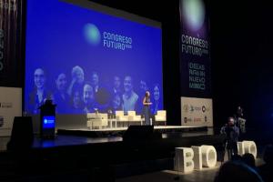 Congreso Futuro Biobío se centrará en neurociencia y comunicación en tiempos de incertidumbre