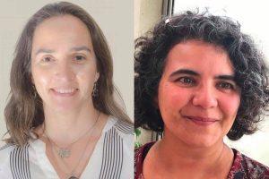 Trabajo colaborativo entre académicas de Incar y Upla arroja interesantes conclusiones
