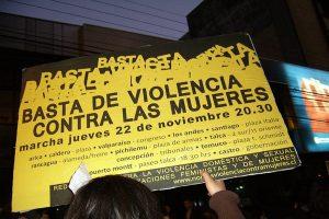 DEGyD imparte curso gratuito sobre prevención de la violencia de género