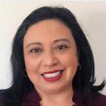 Alejandra Ceballos