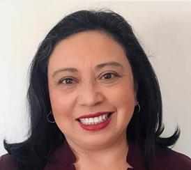 Alejandra Ceballos Morales
