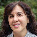 Gladys Vidal