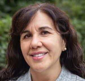 Dra. Gladys Vidal Sáez
