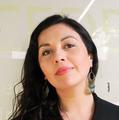 Dra. Katia Valenzuela Fuentes