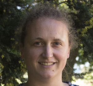 Dra. Nicole Uslar Valle