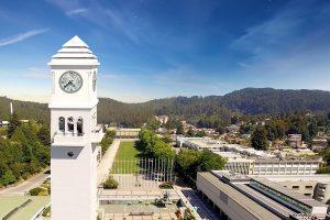 Universidad de Concepción: innovando para impactar