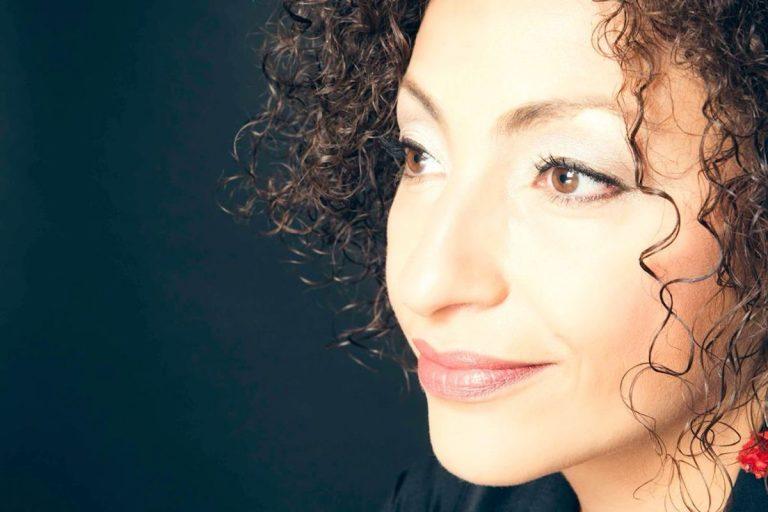 «Todos quieren ser cantantes de ópera, pero hay que tener un punto de autocrítica»