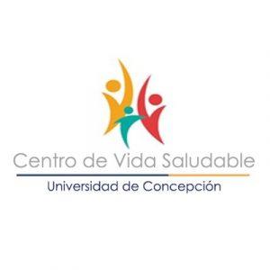 Centro de Vida Saludable