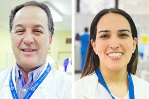 Facultad de Odontología elige a nuevos directores de departamento