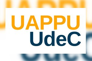 UAPPU cuenta desde este segundo semestre con derivación a Psiquiatría para personal UdeC