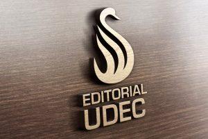 Editorial UdeC da a conocer a los ganadores del Concurso de Libros Académicos 2020