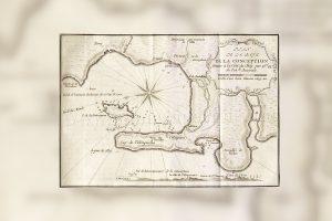 Académico UdeC cuenta milenaria historia de Penco: «Hay indicios que está habitado desde hace 4 mil años»